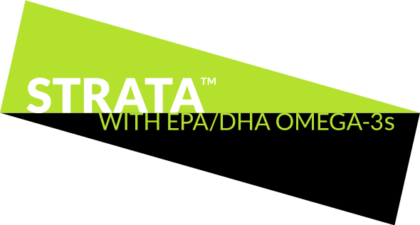 Strata Logo Simplified