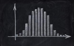 stats_graph