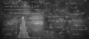 Chalkboard-Stats-2