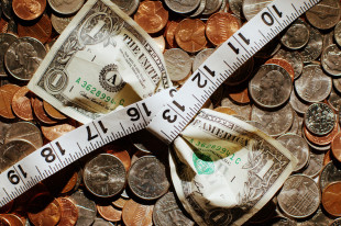dollar-squeeze-leverage