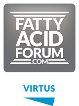 The Fatty Acid Forum